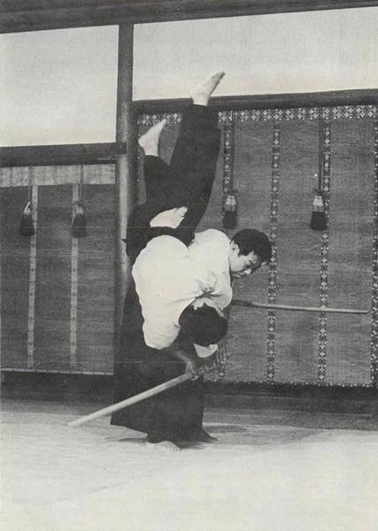 saito-traditional-aikido-2