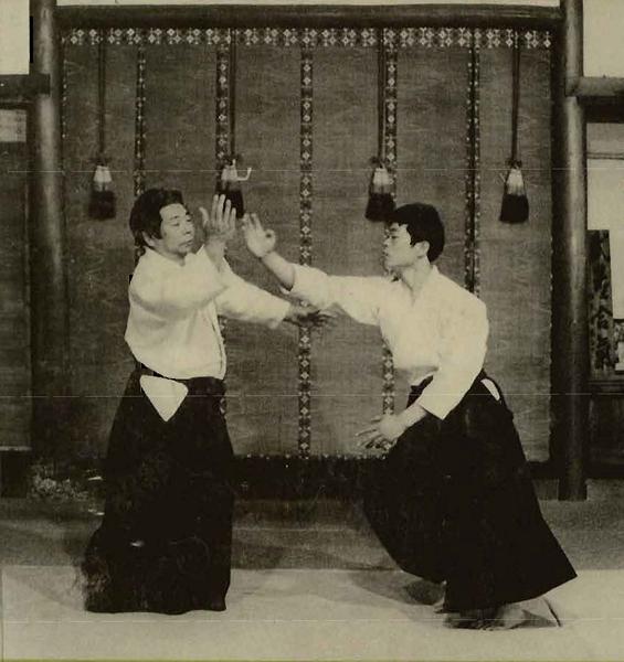 saito-traditional-aikido-3