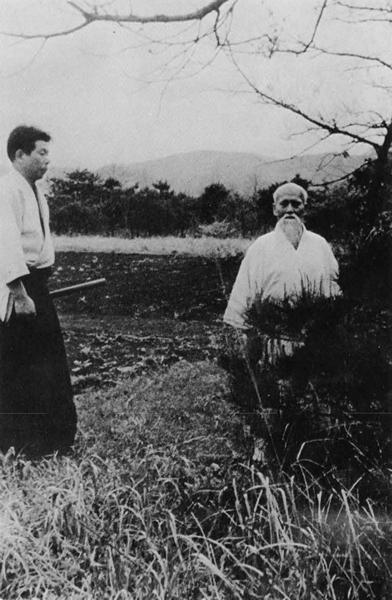 saito-ueshiba-trad-aikido-2