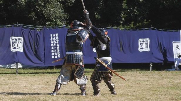 MeijiShrineKobudoEmbuTaikai_03