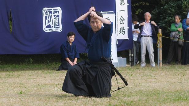 MeijiShrineKobudoEmbuTaikai_05