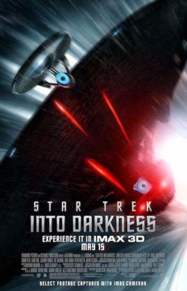 http_media.cineblog.itsstastar-trek-into-darkness-locandina-imaxthstar-trek-into-darkness-nuova-clip-con-kirk-e-scotty-3-spot-tv-e-locandina-imax-2