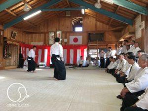 Kagami-biraki-Tanrenkan-2018-A-300x225