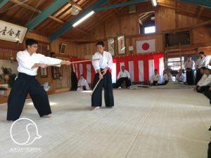 Kagami-biraki-Tanrenkan-2018-D-300x225