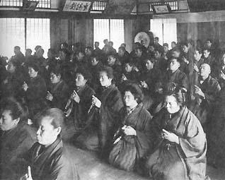 chinkon-kishin-ayabe-1921