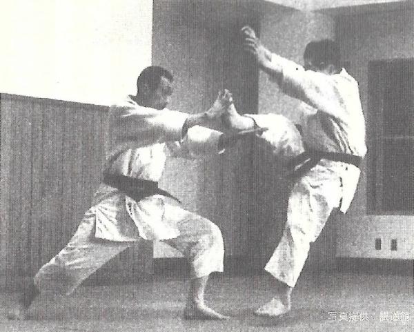 kenji-tomiki-hideo-ohba