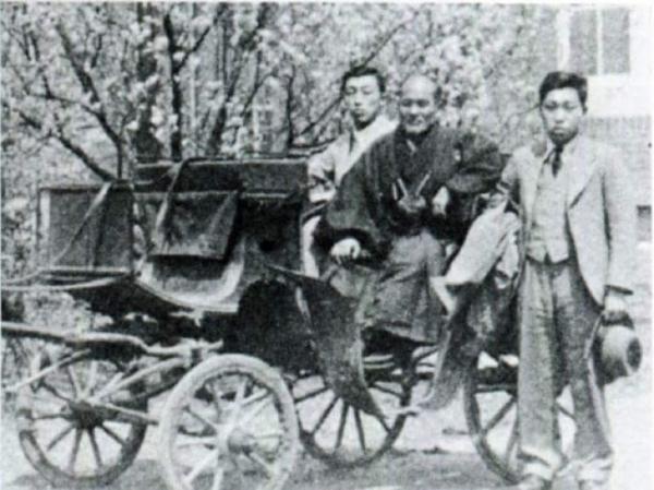 ueshiba-morihei-kenji-tomiki