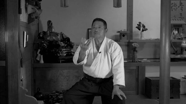 Saito Hitohiro (1)_small