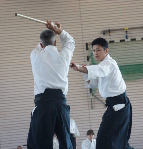 WakaSenseiDE20170927-31KumiJo21-984x1024