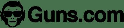 guns-.com-logo