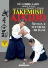 takemusu-aikido-vol-1-libro